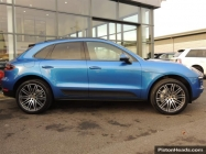 porsche-macan-3-0-s-5dr-pdk-4wd-pano-roof--21-alloys-101185930-5