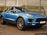 porsche-macan-3-0-s-5dr-pdk-4wd-pano-roof--21-alloys-101185930-1