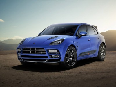 mansory-touches-the-porsche-macan-suv-outcome-looks-manly-and-ugly-at-the-same-time_1.jpg