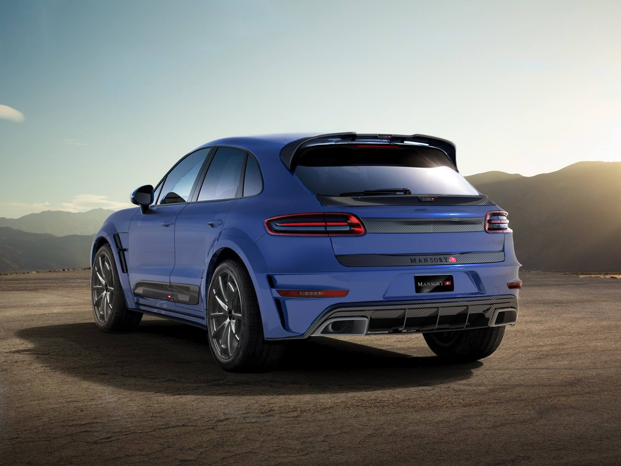 mansory-touches-the-porsche-macan-suv-outcome-looks-manly-and-ugly-at-the-same-time_2.jpg