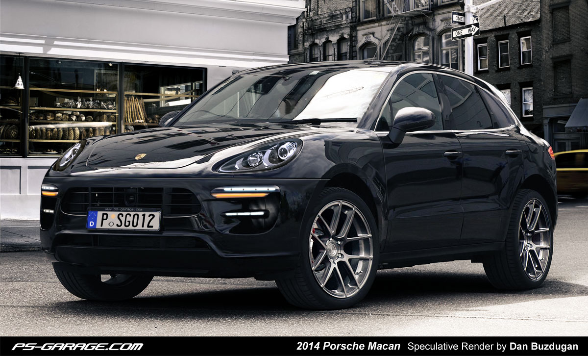 2014_porsche_macan_rendered_dan_buzdugan-0517.jpg