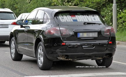2014-porsche-macan-spy-photo-inline-photo-455780-s-original.jpg