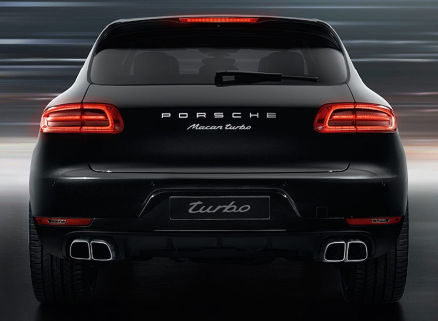 macan-44-copyright-porsche-downloaded-from-stuttcars_com.jpg