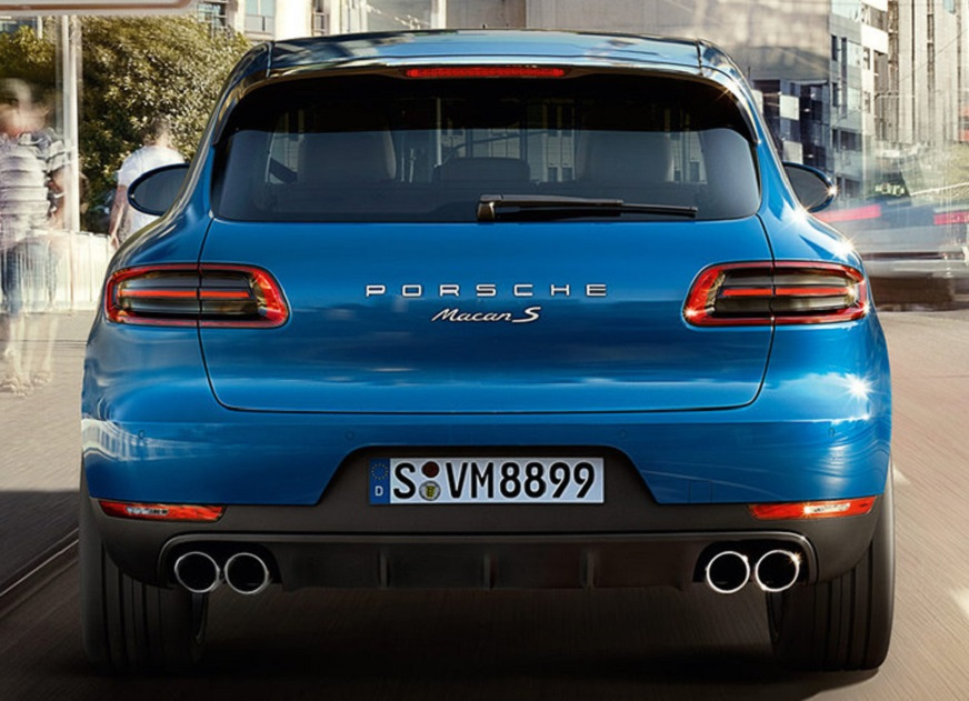 macan-45-copyright-porsche-downloaded-from-stuttcars_com.jpg